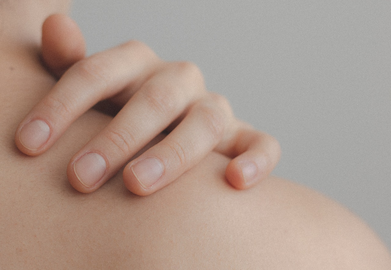 Mikrodembrazja. Photo by Ximena Mora from Pexels